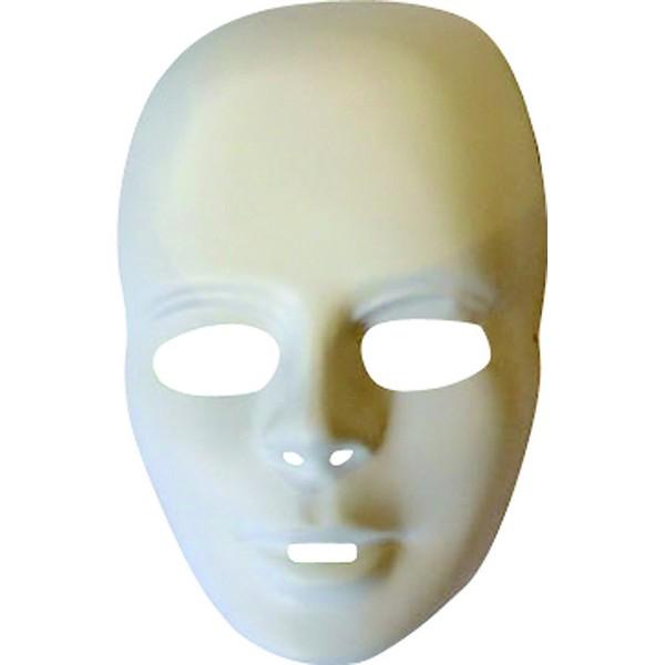 masque a peindre d importation avec achat. Black Bedroom Furniture Sets. Home Design Ideas
