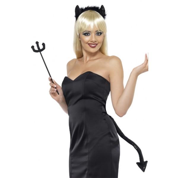 Achat deguisement pas cher deguisement halloween femme Deguisement femme enceinte halloween