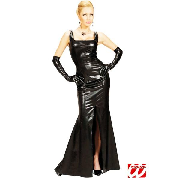 Deguisement Femme Femme Deguisement Celebre Deguisement Celebre Femme Femme Celebre Deguisement Celebre Deguisement 43Lj5AR